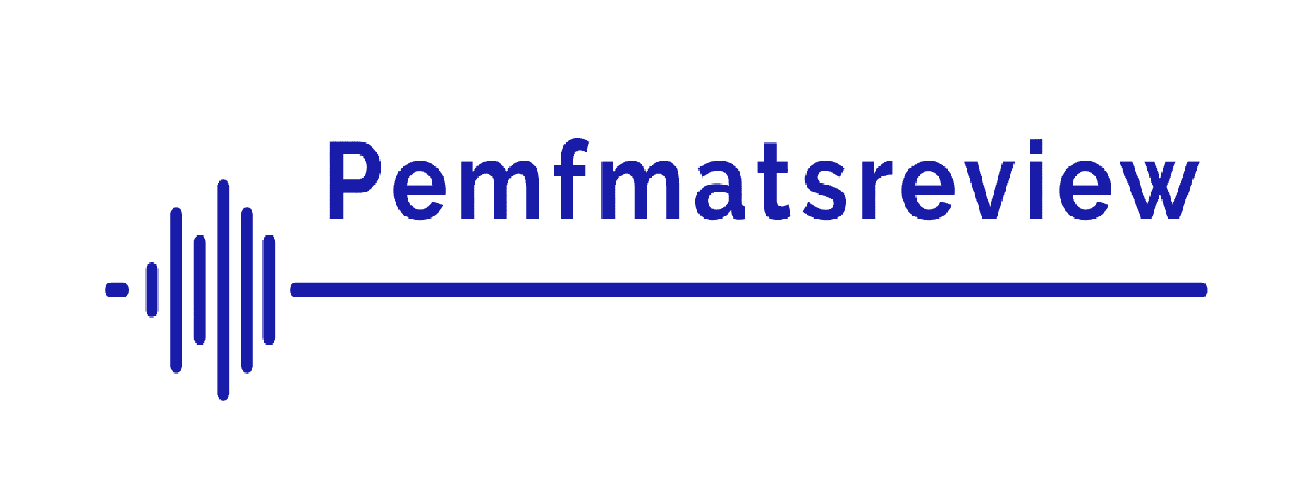 PEMF MATS REVIEW – Best PEMF Products Reviewed of 2019